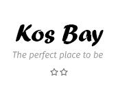 Kos Bay Hotel in Kos Greece